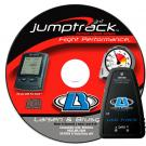 Jump Track Software